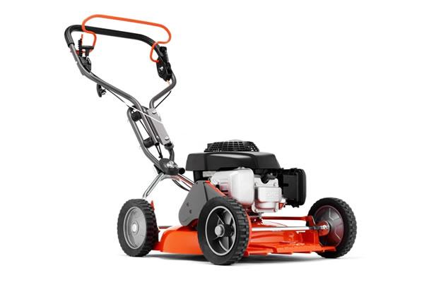 Buy Mowers at Action Equipment   Tauranga, Hamilton, Katikati, Te Puke