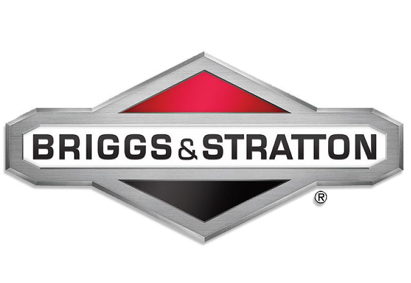 Action Equipment -  Briggs and Stratton engines brand Logo