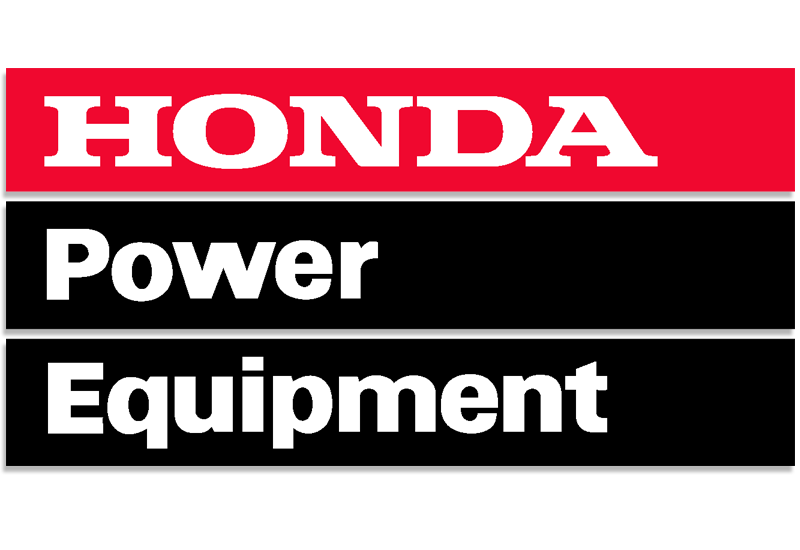 Action Equipment -  Honda Brand Logo