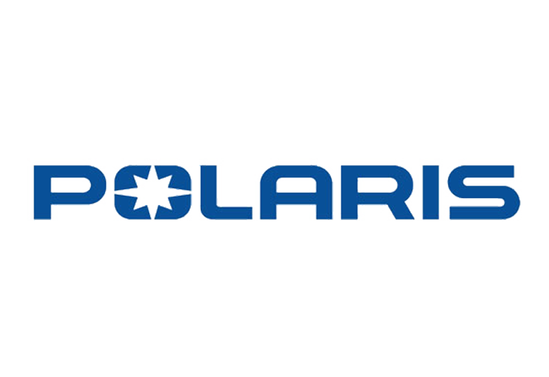 Action Equipment -  Polaris Brand Logo