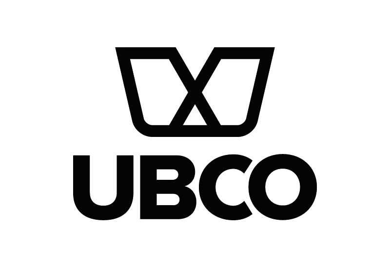 Action Equipment -  UBCO